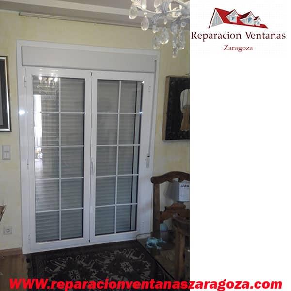 cerramientos ventana zaragoza 10