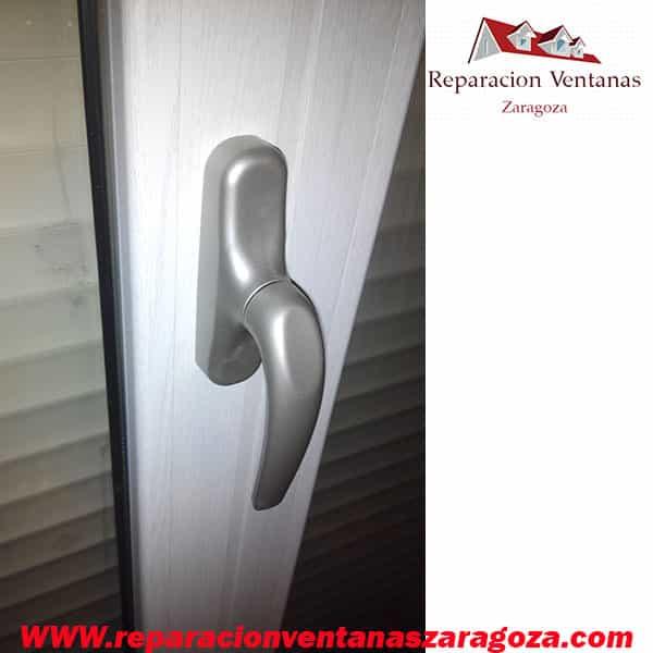 reparacion puertas zaragoza 6