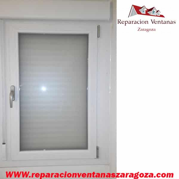 reparacion ventana zaragoza 7