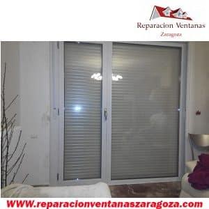 reparacion ventana zaragoza 8
