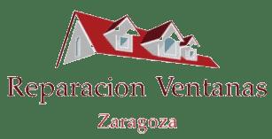 Ventanas Zaragoza