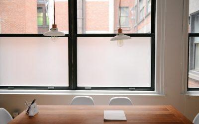 ¿Dónde comprar ventanas en Zaragoza?
